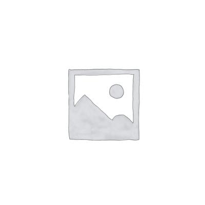 Διακόσμηση τοίχου – Ταπετσαρίες