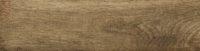 15.5x60.5 porcelain Acacia brown f1_8991