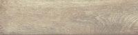 15.5x60.5 porcelain Acacia grey f1_8993